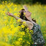 Breath; Part 1 - Natural Breathing
