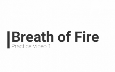 Breath of Fire Tutorial