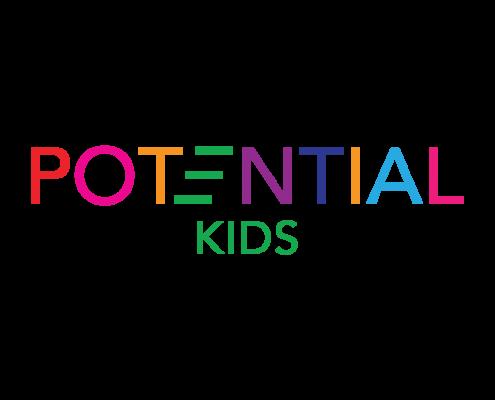 Potential Kids