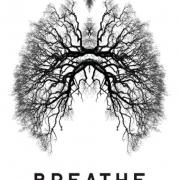 Functional Breathing 2021