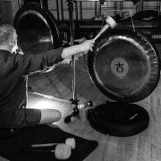 Meet The Gongs Part 1