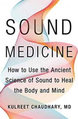 Sond Medicine