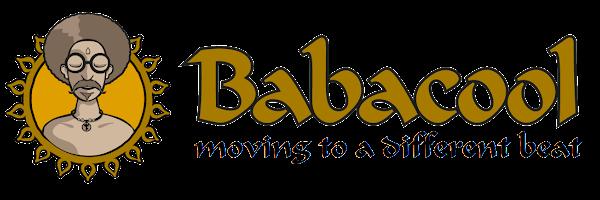 Babacool