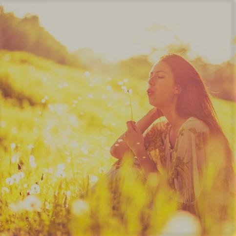 Breath Meditation Product Square