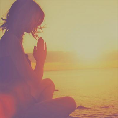 Knowing Square Meditation Kundalini Yoga Journaling