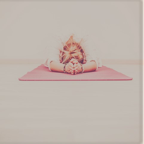 Tuesday Kundalini Class Online Product Square