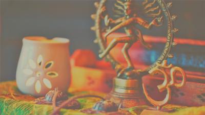 Buy Yoga Classes, Gong Baths, Workshops, Gong Training