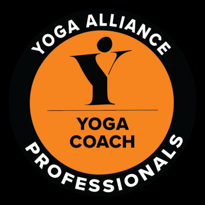 Yoga Coach YAP