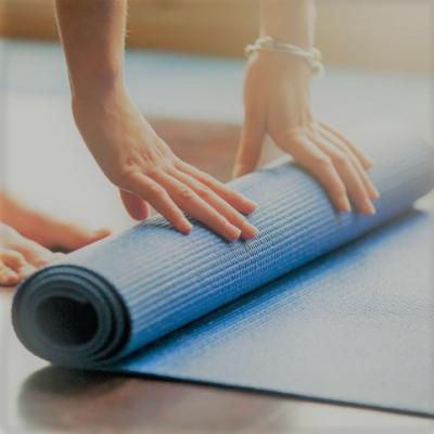 Private Yoga Classes Online Product Square
