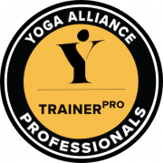 YAP Trainer Pro